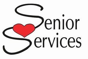 Image result for Senior Assistance