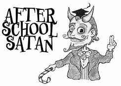 Image result for Pushing God Out of Schools