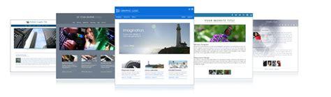 downloadable html website templates web templates zip