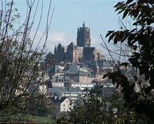 Image result for visiting rodez france