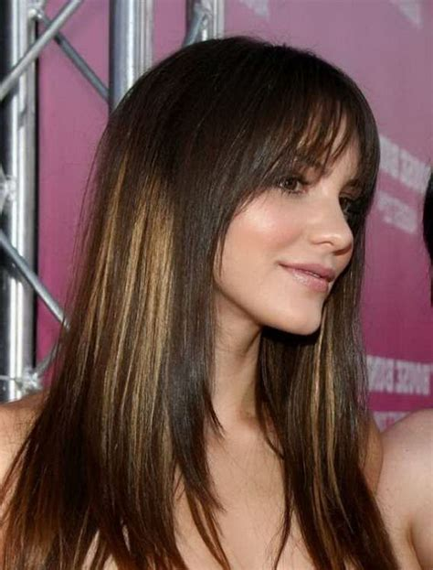 top latest hairstyle trends for women topteny
