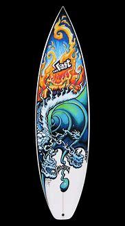 Image result for Lost Surf dvds