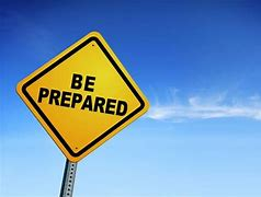 Image result for preparation images