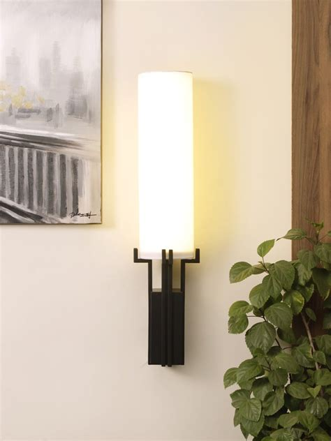sylio contemporary wall lamp buy luxury wall lights