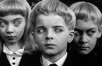 Image result for images of village of the damned