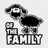Image result for Family's black sheep