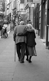 Image result for free picture of old couples