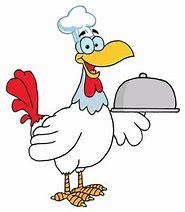 Image result for chicken parmesan dinner clip out