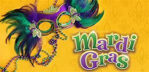 Image result for mardi gras images