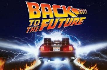 Image result for back to the future images