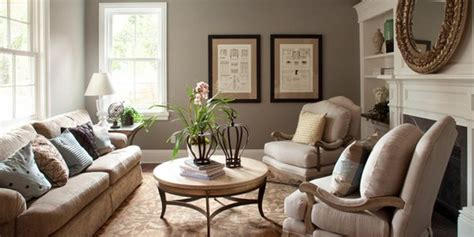 the best paint colors that work in any home huffpost