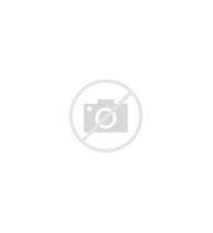 Image result for zohar