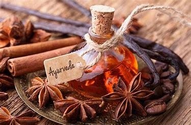 Image result for abhyanga ayurveda