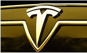 Image result for tesla company logo