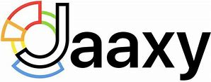 Image result for jaaxy keyword