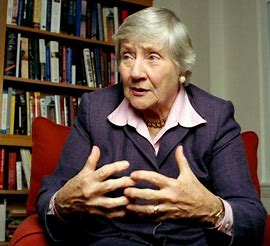 Image result for shirley williams mp images