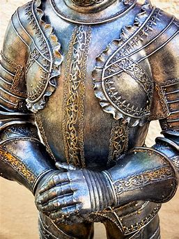 Image result for armour vintage