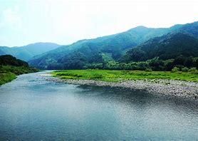 川のせせらぎ に対する画像結果