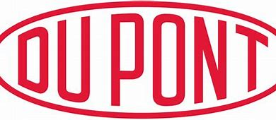 Image result for images logo dupont company