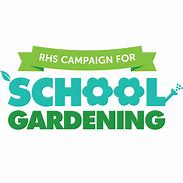 Image result for rhs school gardening