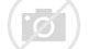 Bilderesultat for wolega massacre ethiopia