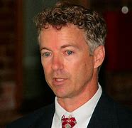 Image result for flickr commons images Rand Paul