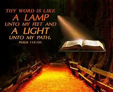 Image result for free piture of god gives liigght