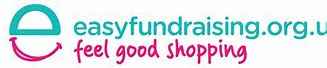 Image result for easy fundraising logo