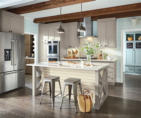 kitchen cabinet trends nj kitchen cabinets by trade