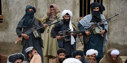 Image result for images taliban fighters