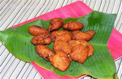 What are the Famous Foods of Mizoram? 3