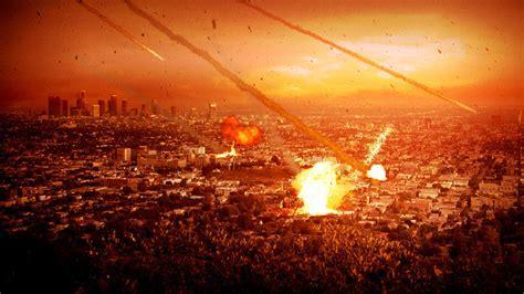 Image result for God's Wrath