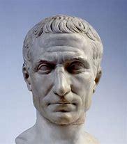 Résultat d'images pour Jules César