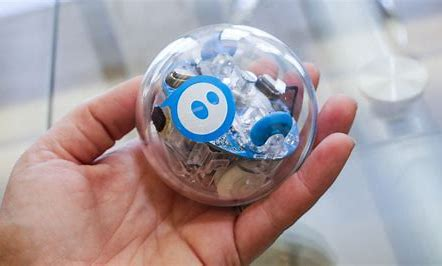 Image result for sphero