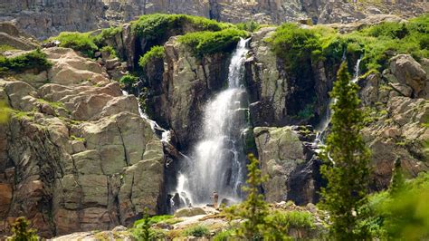 ROCKY MOUNTAIN NATIONAL PARK VACATIONS PACKAGE