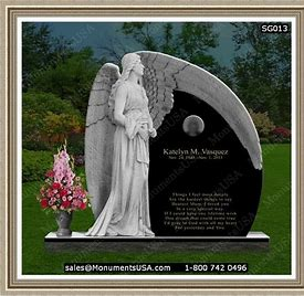 Image result for grave of the abandoned single man