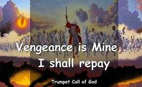 Image result for vengeance ia Gods