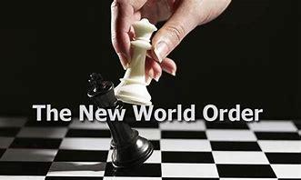Image result for global elite of the world