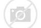 Image result for harriet walter as duchess of malfi in sleeping murder