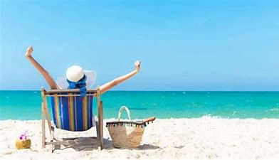 Image result for go to the beach