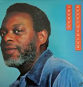 Image result for dewey redman musics