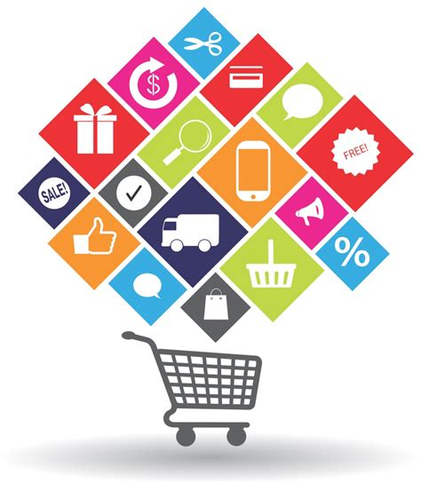 where is the shopper in your category management approach