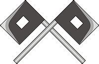 Image result for us navy signalman pins
