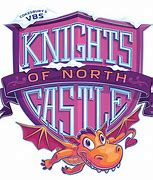 Image result for knights of north castle
