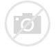 Image result for vintage fear of success