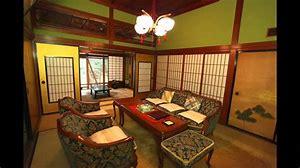 Résultat d'images pour hoshi ryokan