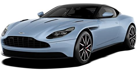 aston martin db coupe review trims specs and price