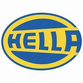 Afbeeldingsresultaten voor hella logo