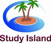 Image result for study island
