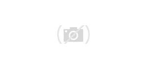 Играть в игровые автоматы плей фортуна рейтинг слотов рф игровые автомат пирамида